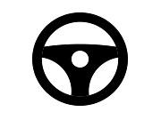 Giochi di guida
