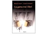 Libri a meno di 5 €