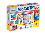Tablet Kids