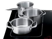 Acquista Pentole e Padelle per la tua cucina su ePRICE