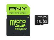 Memorie MicroSD