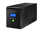 UPS per Desktop PC