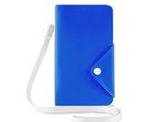 Cover smartphone e cellulari