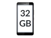 più di 32 GB