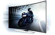 TV Curvi
