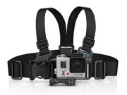 Accessori GoPro