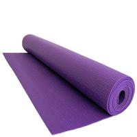 CrossFit, Pilates e altro