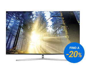 TV Ultra HD 4K
