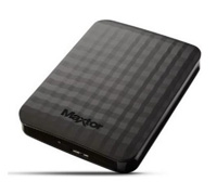 Hard disk portatili