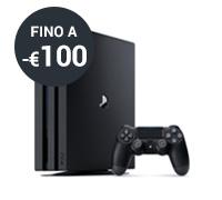 Giochi e Videogiochi