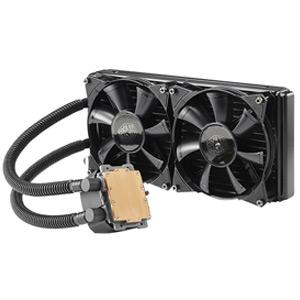 Dissipatori CPU