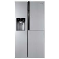 Offerte frigoriferi con consegna in casa - Frigo in vendita su ePRICE