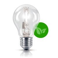 A Risparmio Energetico