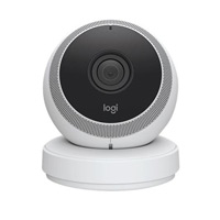 Videocamere IP