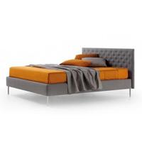Letti e mobili letti