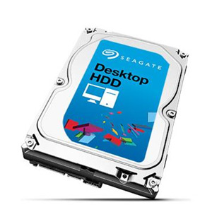 HARD DISK INTERNI