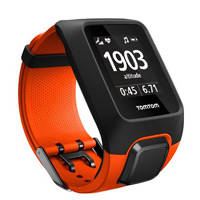 Orologi GPS per lo sport