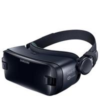 Visori VR