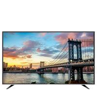 Televisori Ultra HD 4K