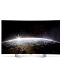 Televisori OLED