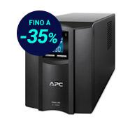 UPS per PC desktop
