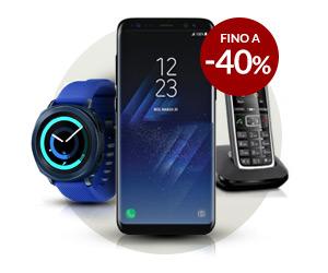 Telefonia e mobile