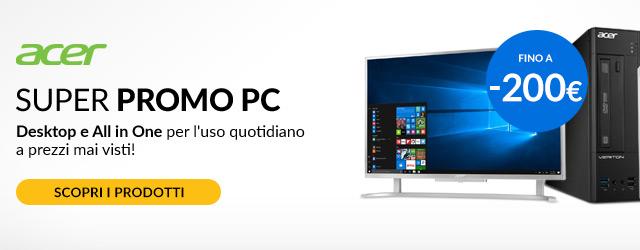 Super Promo PC