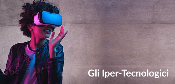 Iper-Tecnologico