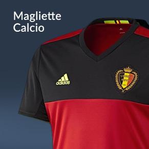 Maglie Calcio