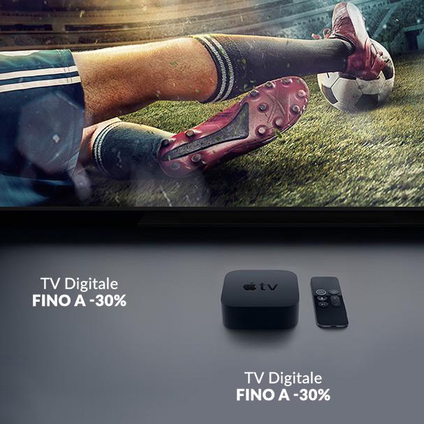 TV Digitale