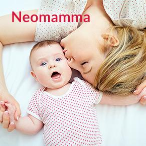 Neomamma