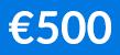 Ricevi € 500 di rimborso