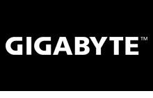 Notebook Gigabyte