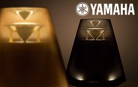 Scopri-Yamaha