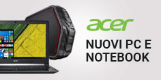PC-Acer
