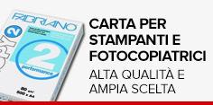Carta-per-Stampanti