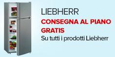 Promo-Liebherr