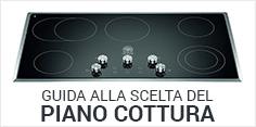 Guida-Piani-Cottura