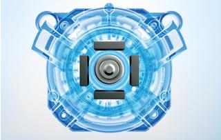 ProSmart-Inverter