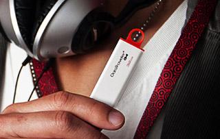 Chiavette-USB
