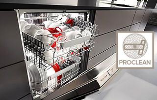 Lavaggio-ProClean-Overlayer