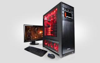 320-AMD-Desktop-More-H
