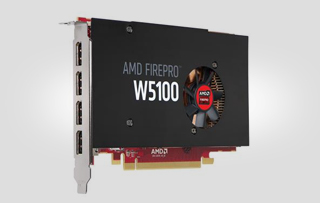 320-AMD-firePro