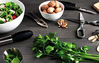 Acquista prodotti per arredare la tua cucina su eprice