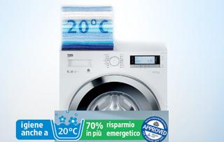Hygiene-20-C