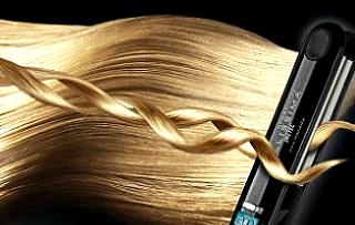 IMETEC---Piastre-per-capelli