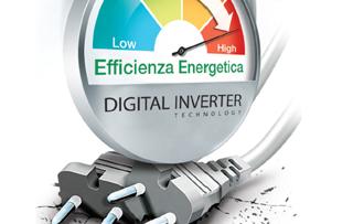 Compressore-Digital-Inverter-Overlayer