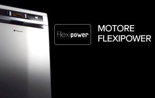 Motore-Flexipower