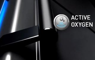 Active-Oxygen