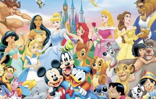 -Mondo-Disney